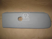 Накладка бампера передний правый MIT COLT 04-09 (Производство TEMPEST) 0360346920