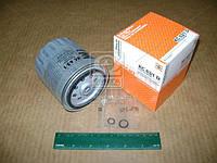 Фильтр топливный Mercedes-Benz (MB) SPRINTER, VITO (производство Knecht-Mahle) (арт. KC63/1D), ABHZX
