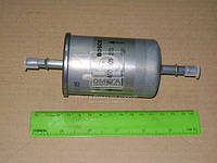 Фильтр топливный DAEWOO LANOS 97-, VAG (производство BOSCH) (арт. 450905273), ABHZX