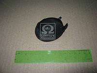 Заглушка крюка левый TOY COROLLA 06-09 (Производство TEMPEST) 0490562921