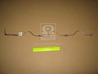 Трубка дренажная форс.  238-1104370-Б