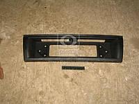 Панель знака номерного ГАЗ 3110,31105 (покупной ГАЗ) (арт. 3110-5604170), AAHZX