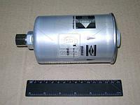 Фильтр топливный AUDI, Volkswagen (производство Knecht-Mahle), ACHZX
