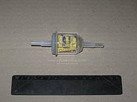 Фильтр топливный ВАЗ 2108-09, 21099, 2121 (производство Hengst) (арт. H101WK)