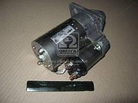 Стартер ВАЗ 2170, 1118 крепеж под 3 отверстия (на пост. магнитах) (Производство г.Самара) 5702.3708000-15
