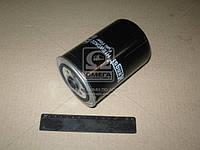 Фильтр топливный RENAULT (TRUCK) (производство Hengst) (арт. H18WDK02), ACHZX