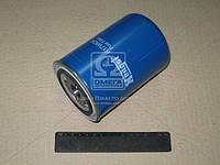 Фильтр топливный SCANIA (TRUCK) (производство Hengst) (арт. H17WK04), AAHZX