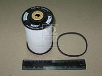 Фильтр топливный (сменный элемент) MB (TRUCK) (Производство Hengst) E5KFR2D12