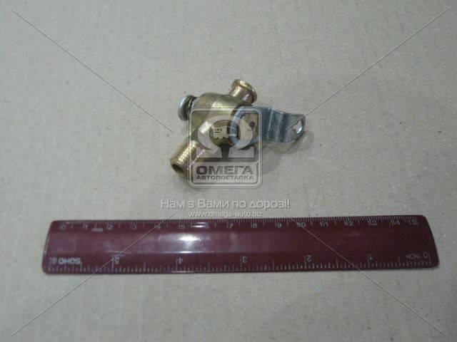 Краник ПС7-1 (511.1305040) (Производство ГАЗ) 4591677-112