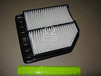 Фильтр воздушный (производство Knecht-Mahle) (арт. LX2123), ABHZX