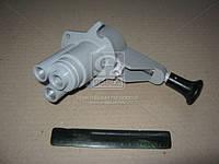 Кран тормозной обратного действия (производство г.Полтава) (арт. 16.3537010), ACHZX