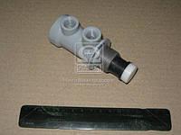 Кран аварийного растормаживания (производство г.Полтава) (арт. 16.3537110), AAHZX