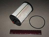 Фильтр топливный VW CRAFTER 2.5 TDI (Производство Knecht-Mahle) KX222D