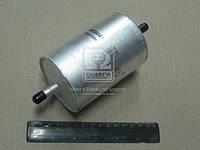 Фильтр топливный AUDI, VW, SKODA WF8041/PP836/1 (производство WIX-Filtron) (арт. WF8041), AAHZX