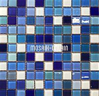 Мозаика ROYAL MIX