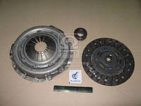 Сцепление FORD, LDV (производство SACHS) (арт. 3000389002), AHHZX