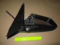 Зеркало правый мех OP ASTRA G (Производство TEMPEST) 0380404400