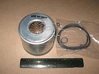 Фильтр топливный URSUS (TRUCK) WF8019/PM819/1 (производство WIX-Filtron) (арт. WF8019)