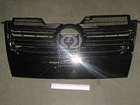 Решетка Volkswagen JETTA III 06- (производство TEMPEST) (арт. 510601991), AGHZX