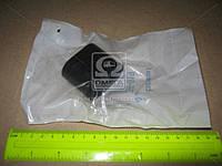 Буфер глушителя (Производство Bosal) 255-819