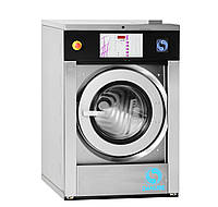 Промышленые стиральные машины