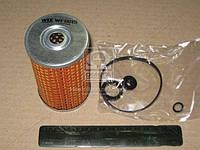 Фильтр топливный WF8015/PM816 (производство WIX-Filtron) (арт. WF8015)