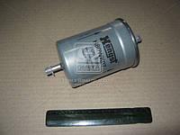 Фильтр топливный AUDI, WV (Производство Hengst) H80WK07