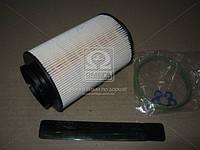 Фильтр топливный AUDI, VW, SKODA (Производство Hengst) E72KP02 D107