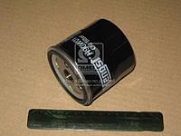 Фильтр масляный FORD, OPEL (производство Hengst) (арт. H90W01)