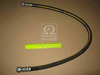 Рукав высокого давления 1010 Ключ 27 d-12 2SN (производство Гидросила), AAHZX