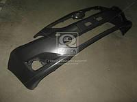 Бампер передний TOY COROLLA 06-09 (Производство TEMPEST) 0490562900