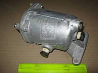 Фильтр топливный тонкой очистки (Производство Китай) 240-1117010-А