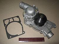 Насос водяной ГАЗ двигатель560 (2178020/3) (производство ЭСПРА) (арт. 560.1307008), AHHZX