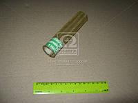 Фильтр сетчатый радиатора водяного охлаждения Т 150 (производство Украина) (арт. Р46596)