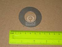 Шайба регулировочная (0,25) ГАЗ 3302 (производство Россия) (арт. 3302-3001022)