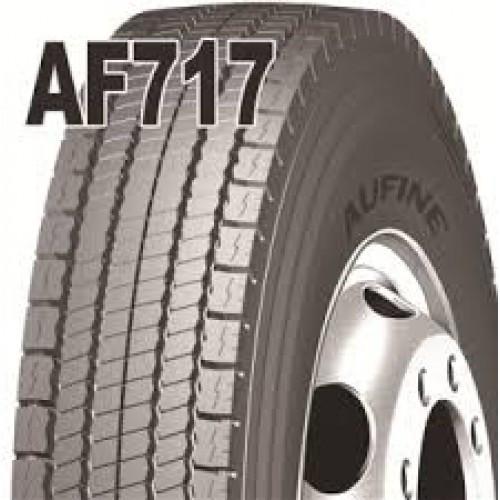 Шины новые грузовые 215/75/17.5 AUFINE AF 717  135/133L