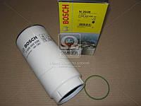 Элемент фильтра топливный (сепаратора) КАМАЗ ЕВРО-2, DAF (Производство BOSCH) F 026 402 038