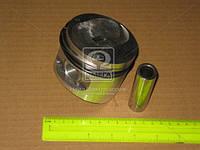 Поршень цилиндра ВАЗ 2108/2109 1,5 d=82,0 (Производство Mahle) 448 18 00
