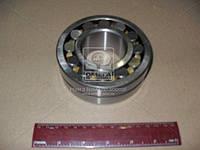 Подшипник 3610 (22310MBW33) (СПЗ-9) задний опора промежуточного вала КПП КамАЗ, ЗИЛ, УРАЛ 3610