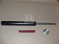 Амортизатор подвески OPEL передний газов. (Производство SACHS) 115 009