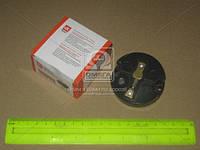 Бегунок ВАЗ 2101-07 бесконтактный с резистором  (арт. 038.3706.020)