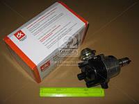 Распределитель зажигания МОСКВИЧ двигатель УЗАМ 412 бесконтактный , ADHZX