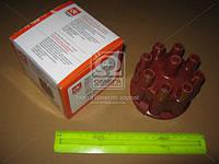 Крышка распределитель зажигания ГАЗ 53 контактный  Р12-3706 500