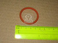 Прокладка коллектора IN PSA TU1JP/TU3JP/TU3FJ2 (4) (Производство Elring) 258.620