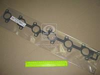 Прокладка коллектора EX MB 320CDI OM613 (Производство Elring) 432.974
