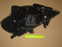 Фара правый NIS TIIDA 05- (Производство TYC) 20-A973-05-6B