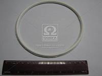 Кольцо уплотнительное силиконовое толстое (производство Украина) (арт. 740.1002024)