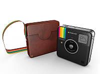 Камера Polaroid Socialmatic Instant Digital фотоаппарат Instagram, WiFi Киев Официал, фото 1