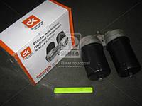 Фильтр масляный КАМАЗ  груб. очистки масла в сборе  7406.1012010