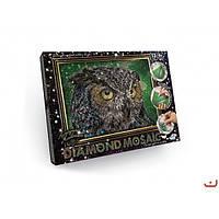 Набор креативного творчества DIAMOND MOSAIC Алмазной Живописи